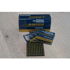 MagTech - 2 1/2 - Large Pistol & Revolver Primers