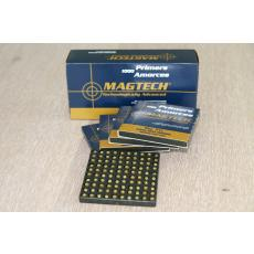 MagTech - 7 1/2 - Small Rifle Primers