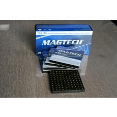 MagTech - 5 1/2 - Small Pistol Magnum Primers